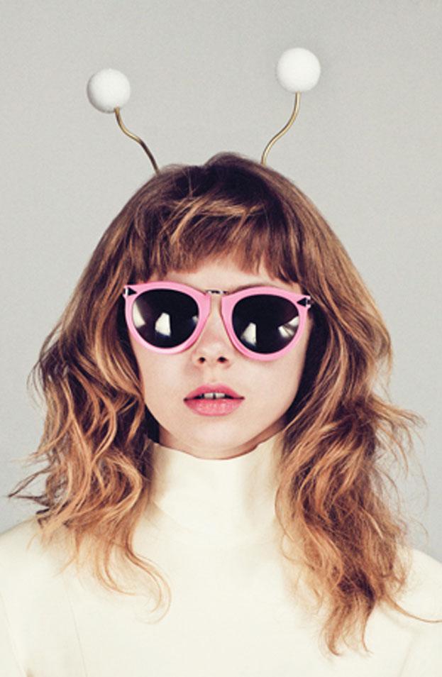 da335353ee7c To say that I love sunglasses ...