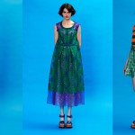 marcjacobs_resort1