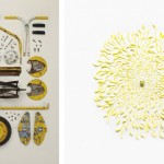 Artists: Todd McLellan inspires Fong Qi Wei