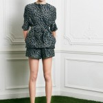 cacharel_resort2013