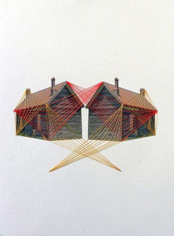 houses_hagarvardimonvanheummen3