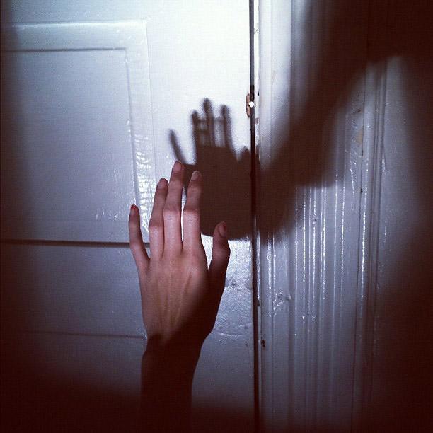 hands3-amandajasnowski