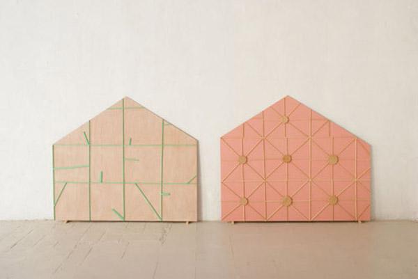houses_sabinefinkenauer