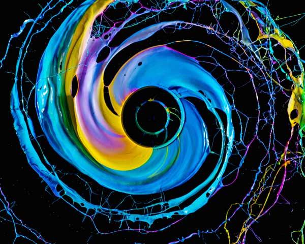 blackhole4-fabianoefner