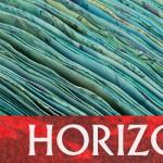 Horizon: Online Catalog