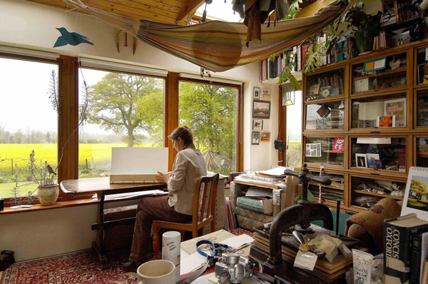 studio-lorisauer