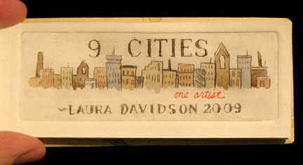 9cities-lauradavidson