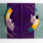 Bookbinder of the Month: Derek Hood