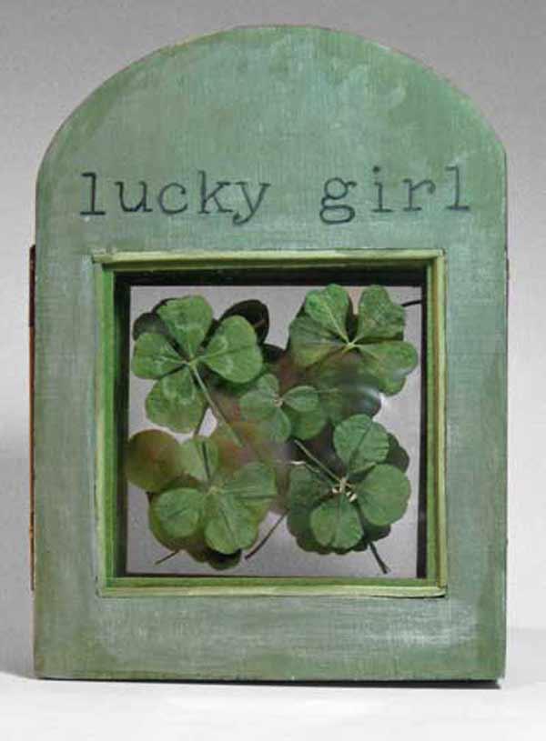 luckygirl-lauradavidson