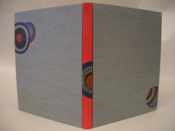 bookartstudiohandbook-mckeyberkman