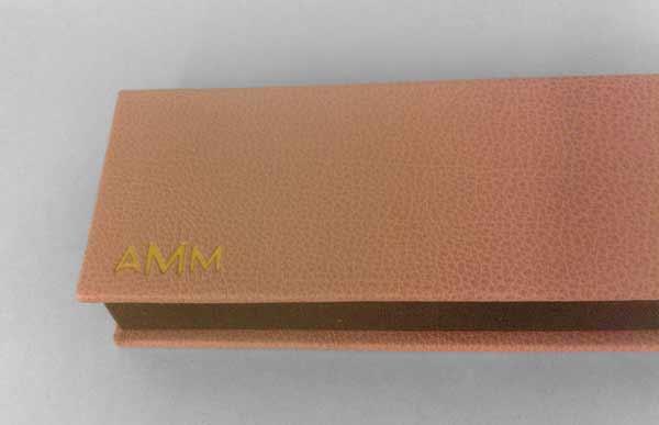 clamshellmini6-erinfletcher