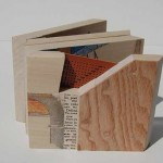 May // Book Artist of the Month: Susan Collard