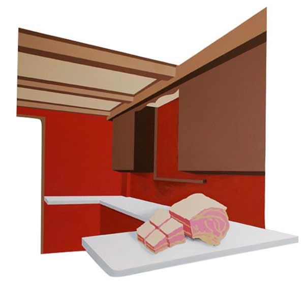 meatcake-lorilarusso