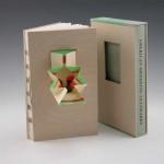 July // Book Artist of the Month: Ellen Knudson
