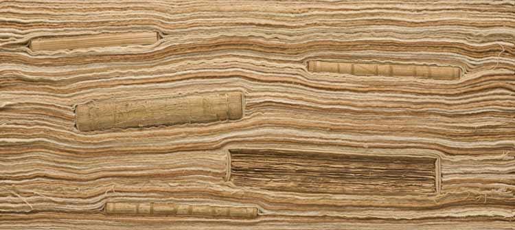 sedimentalsdetail1-jodyalexander