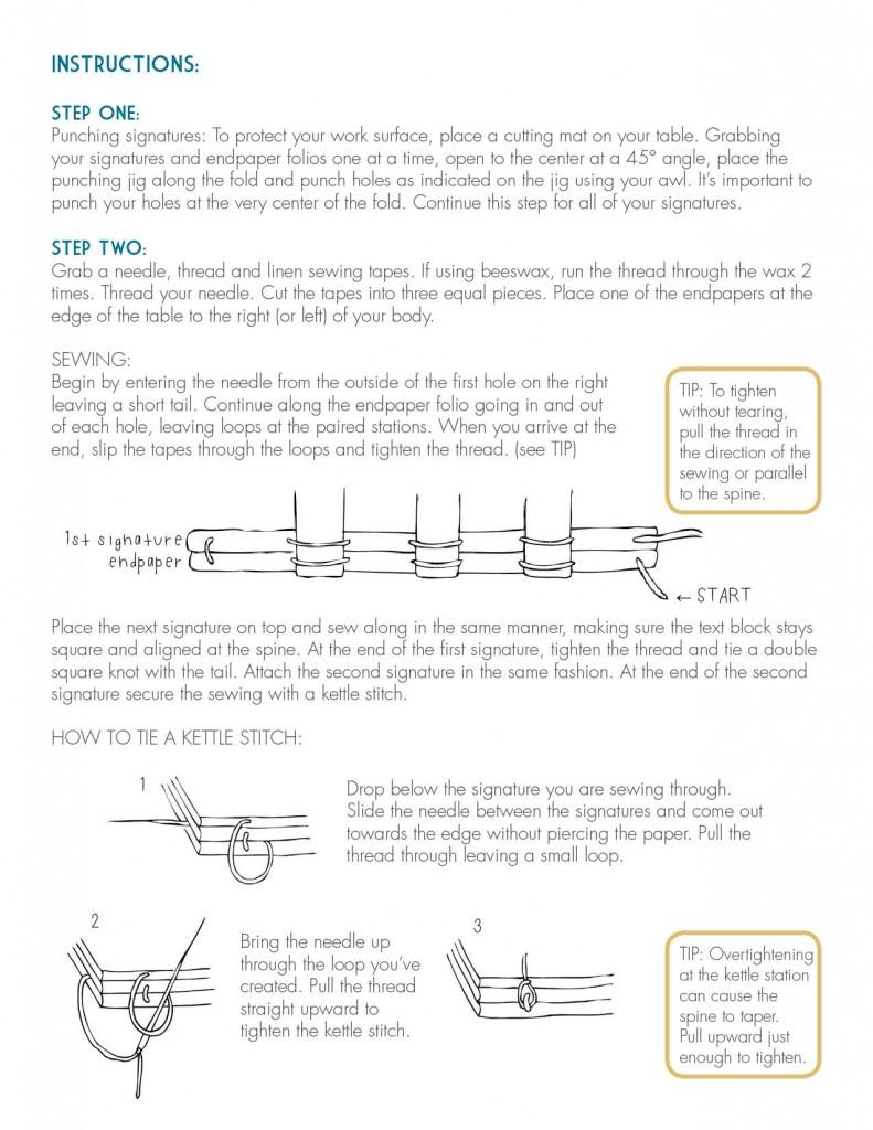 flatbackkit-directions2