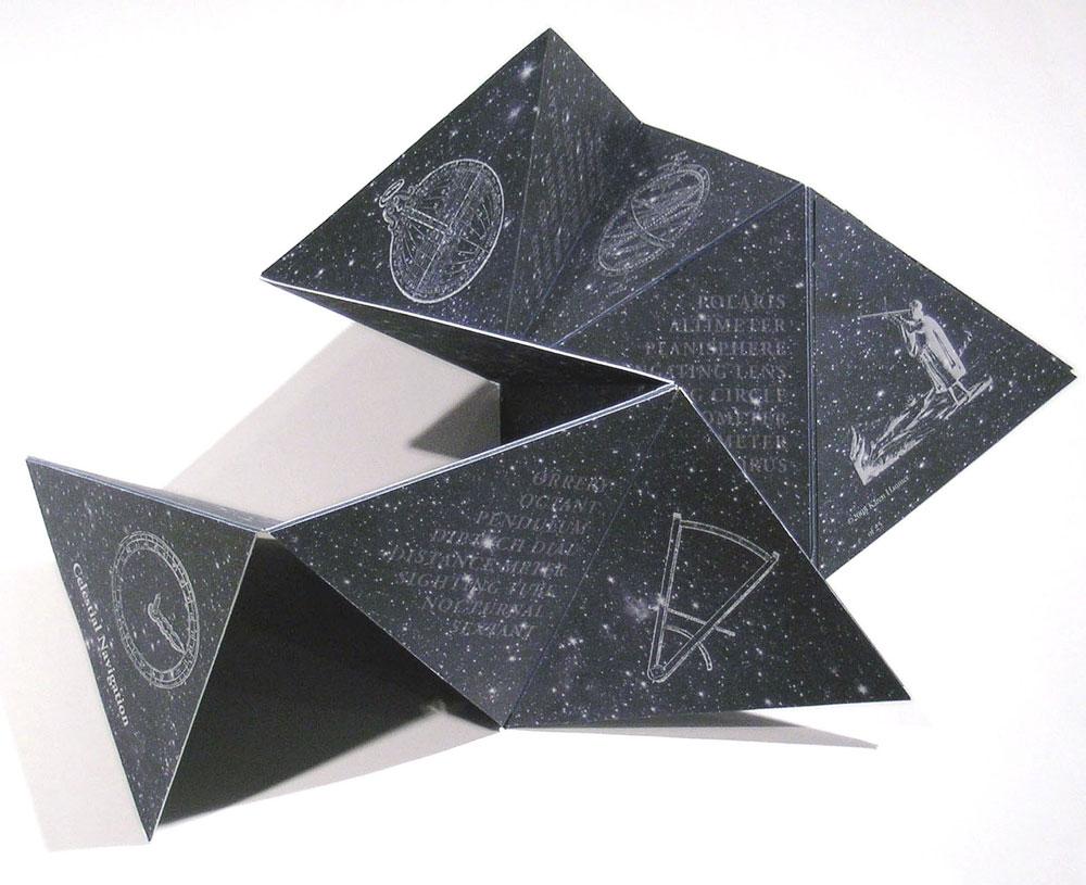 celestialnavigation-karenhanmer