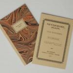 Bookbinder of the Month: Karen Hanmer