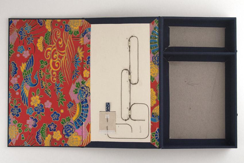 CircuitryBox3-MaryUthuppuru