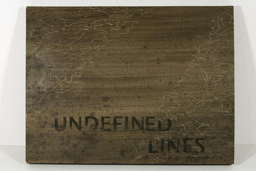 UndefinedLines2-MaryUthuppuru
