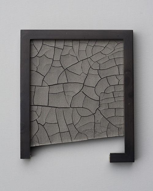 GreyCracked-JustynHegreberg
