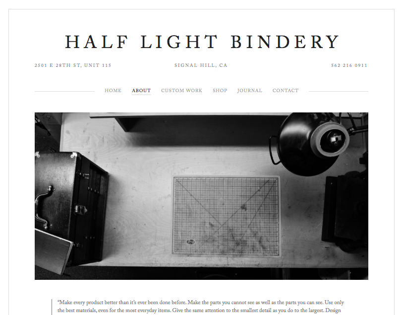 HalfLightBindery5