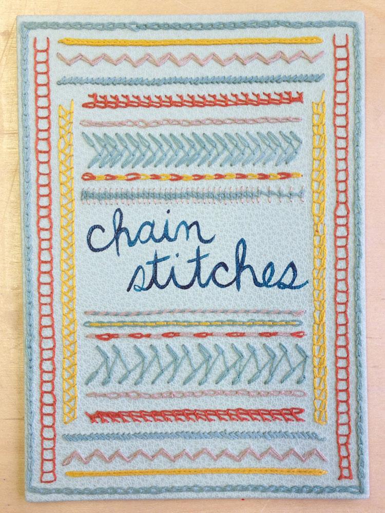 ChainStitches-ErinFletcher
