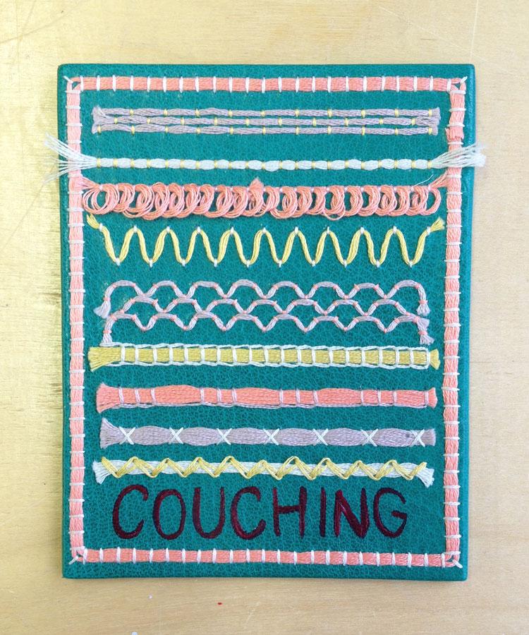 Couching-ErinFletcher