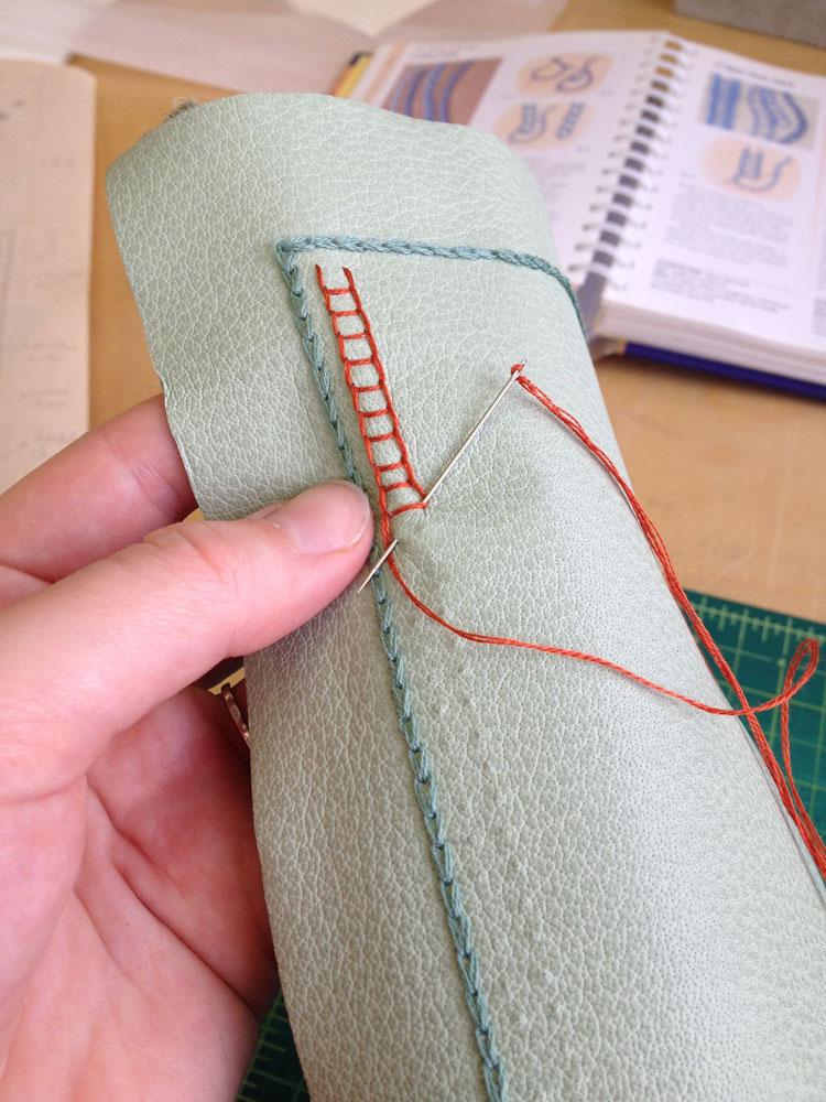 EmbroiderySampler-ErinFletcher