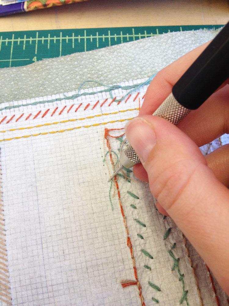 EmbroiderySampler2-ErinFletcher