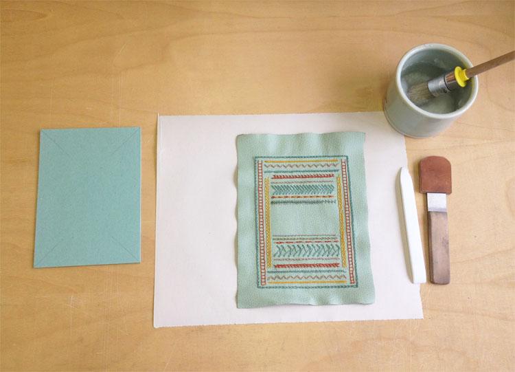 EmbroiderySampler4-ErinFletcher