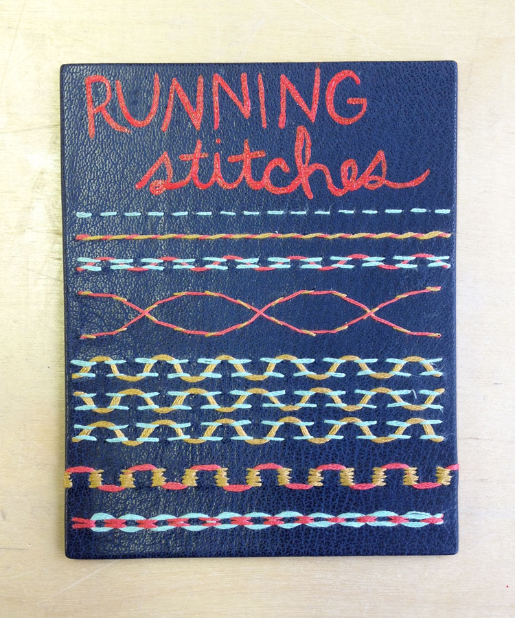 RunningStitches-ErinFletcher
