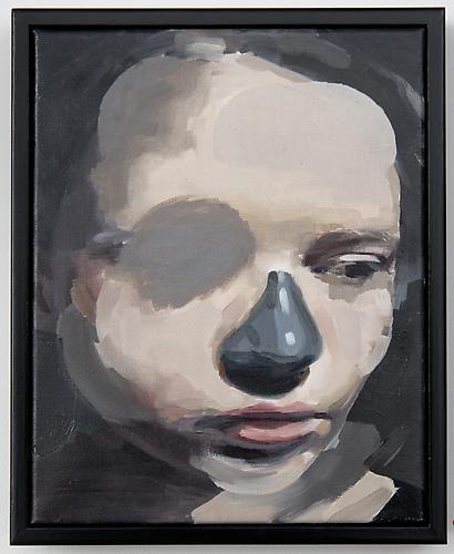 yourheroestoowillbeforgotten-RichardButler