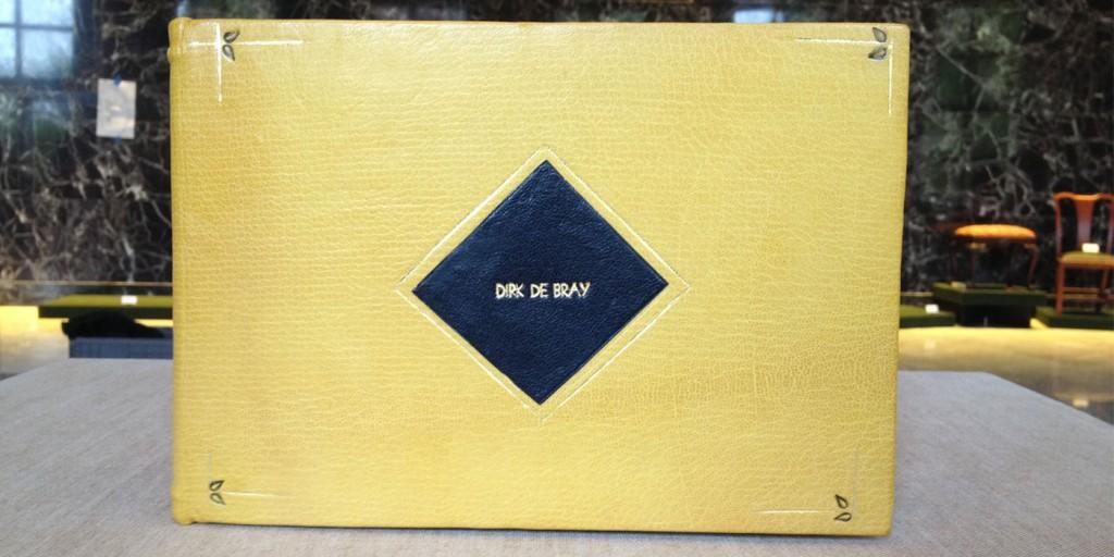 DirckDeBray1-ChristineAmeduri