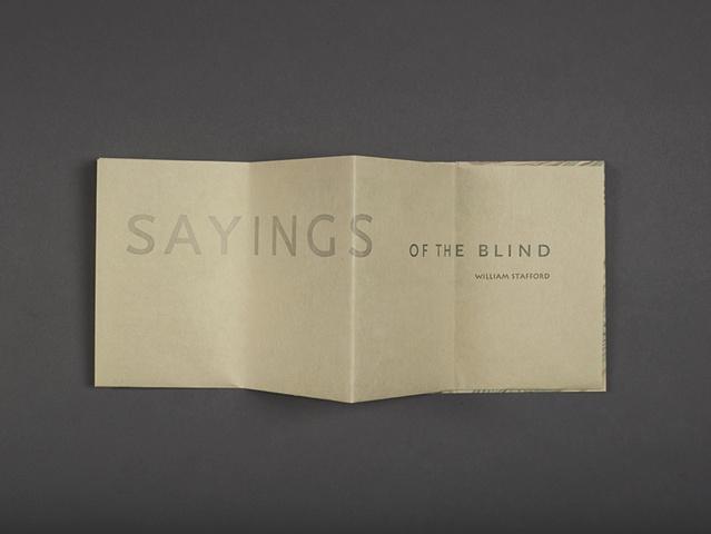 SayingsOfTheBlind3-RoniGross