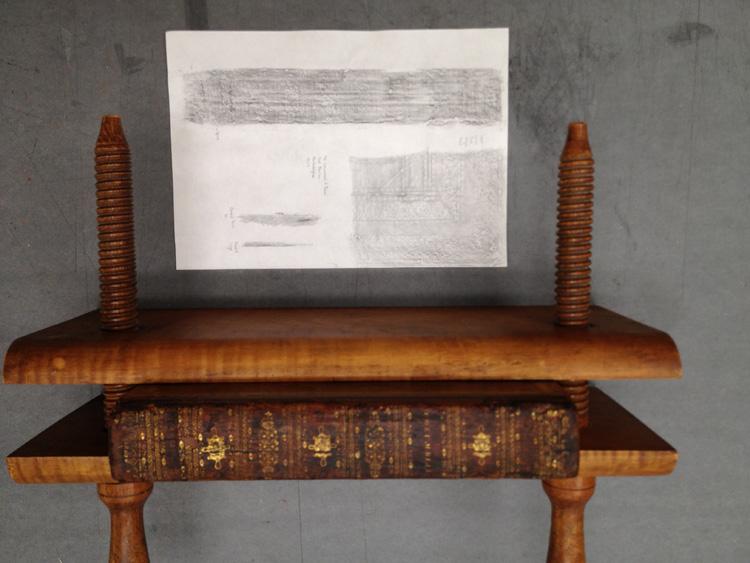 Documentation3-LaurenSchott