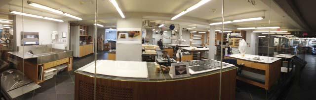 paper lab lunder2