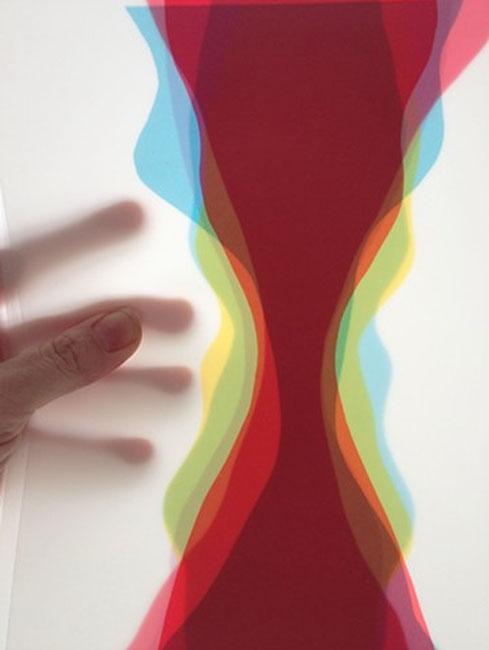 FigureStudy2-SarahBryant