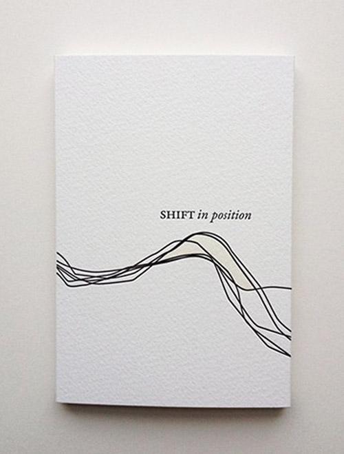 ShiftInPosition-SarahBryant