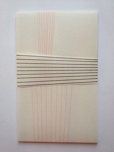 Simulations-SarahBryant