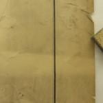 Conservation Conversations // A Bit on Paper Mends