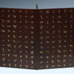 Bookbinder of the Month: Tracey Rowledge