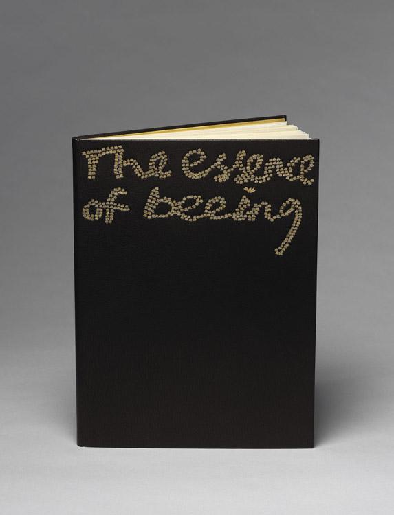 TheEssenceOfBeeing-TraceyRowledge