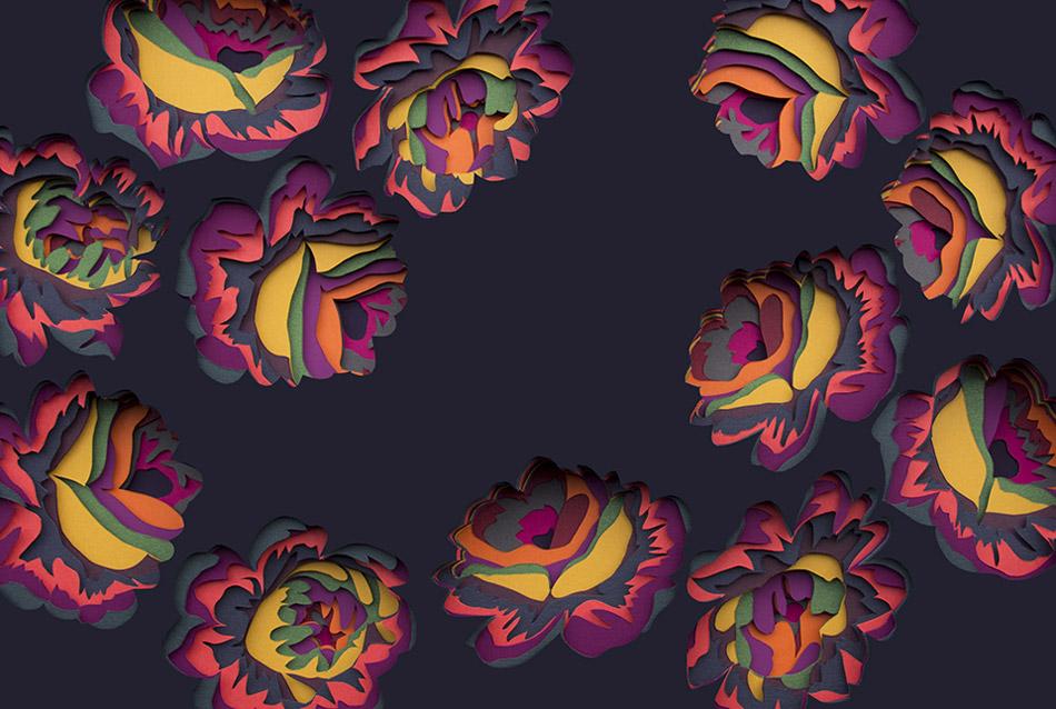 Floral-MaudVantours