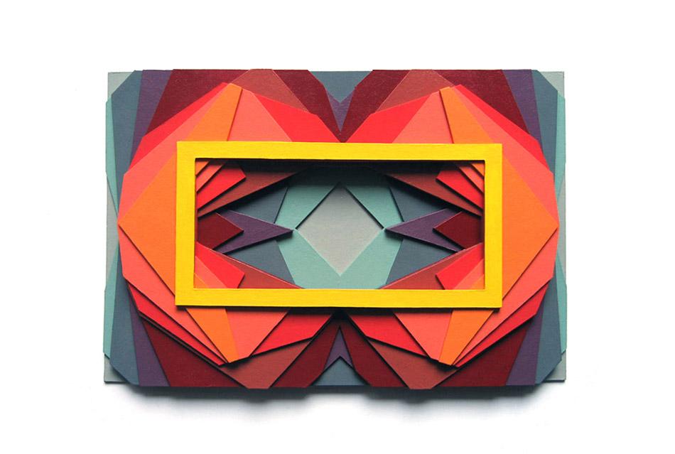 Kaleidoscope-MaudVantours