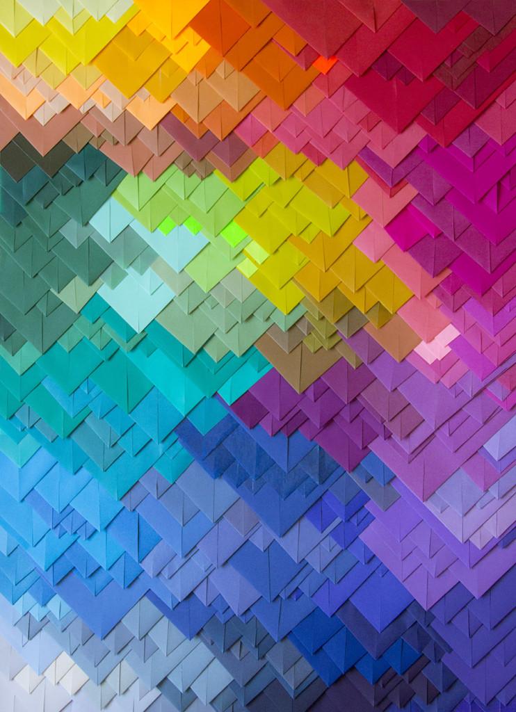 Triangles-MaudVantours