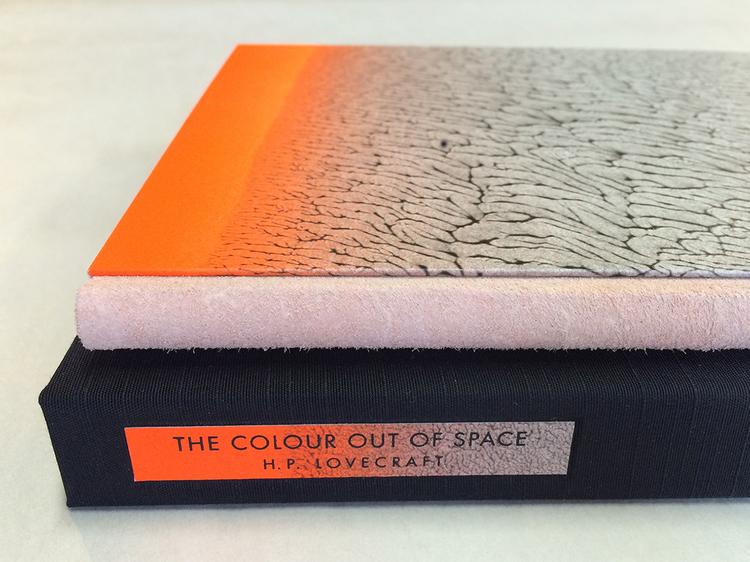 TheColourOutOfSpace4-AmyBorezo