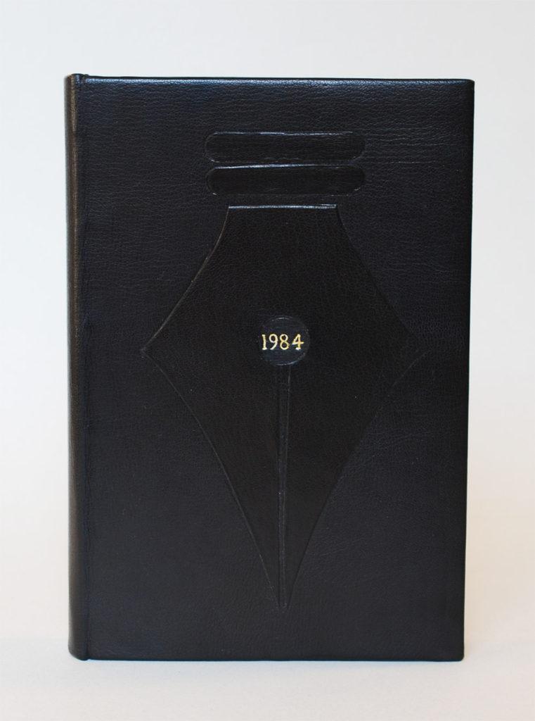 1984-MaryGraceWhalen2