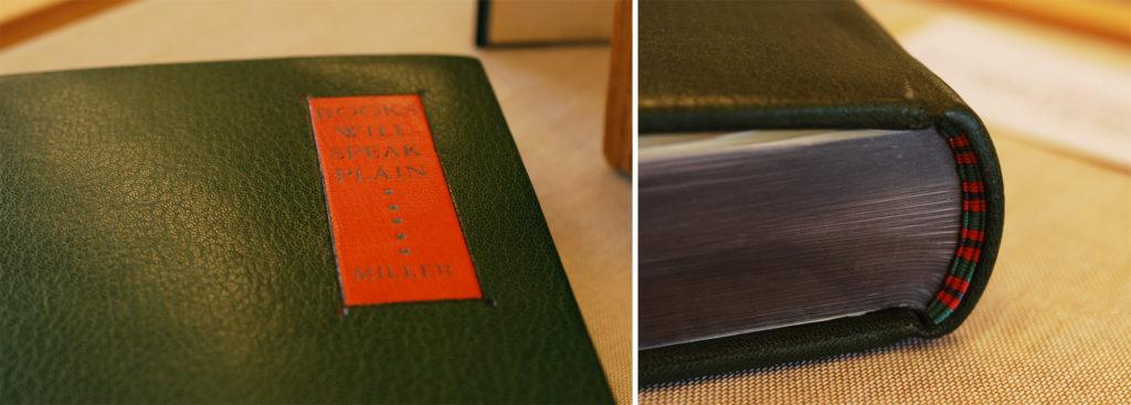 BooksWillSpeakPlain-McKeyBerkman