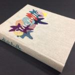 Online Exhibit for Stitch·illo – Creative Expressions through Thread and Fiber